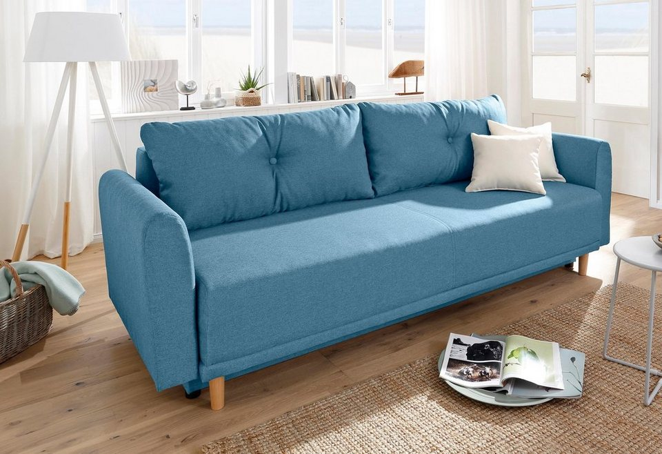 Otto Home Affair Sofa. Elegant Affordable Otto Couch Sale With Otto ...