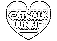 Catwalk Junkie