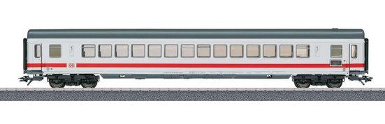 Märklin Personenwagen »IC Schnellzugwagen 1. Klasse DB AG - 40500«, Spur H0