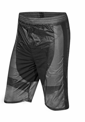 prolog cycling wear Regenhose
