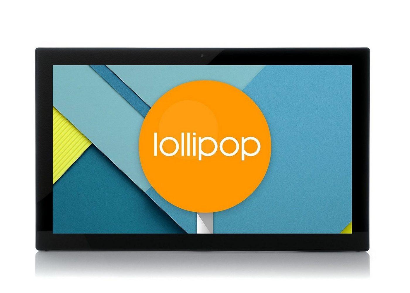 XORO Mega-Tablet 24 Zoll »MegaPAD 2403« - Preisvergleich