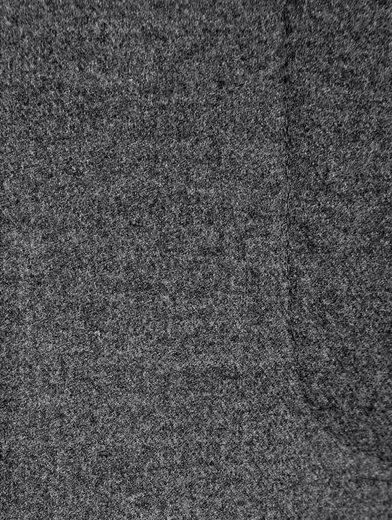 Mona Hose aus Melangegewebe