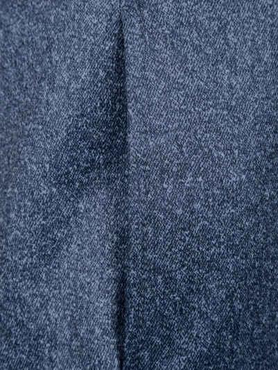 Dress In Softshelljacke in melange Qualität