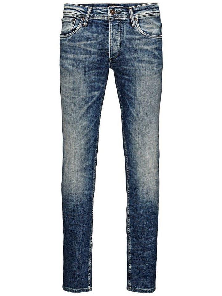 jack jones glenn original jj 887 slim fit jeans otto. Black Bedroom Furniture Sets. Home Design Ideas