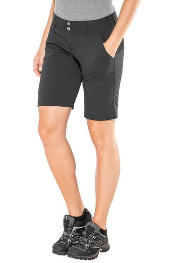 Columbia Hose Saturday Trail II Convertible Pant Women