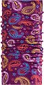 Buff Schal »Buff High UV Protection Junior Scarf«, Bild 1