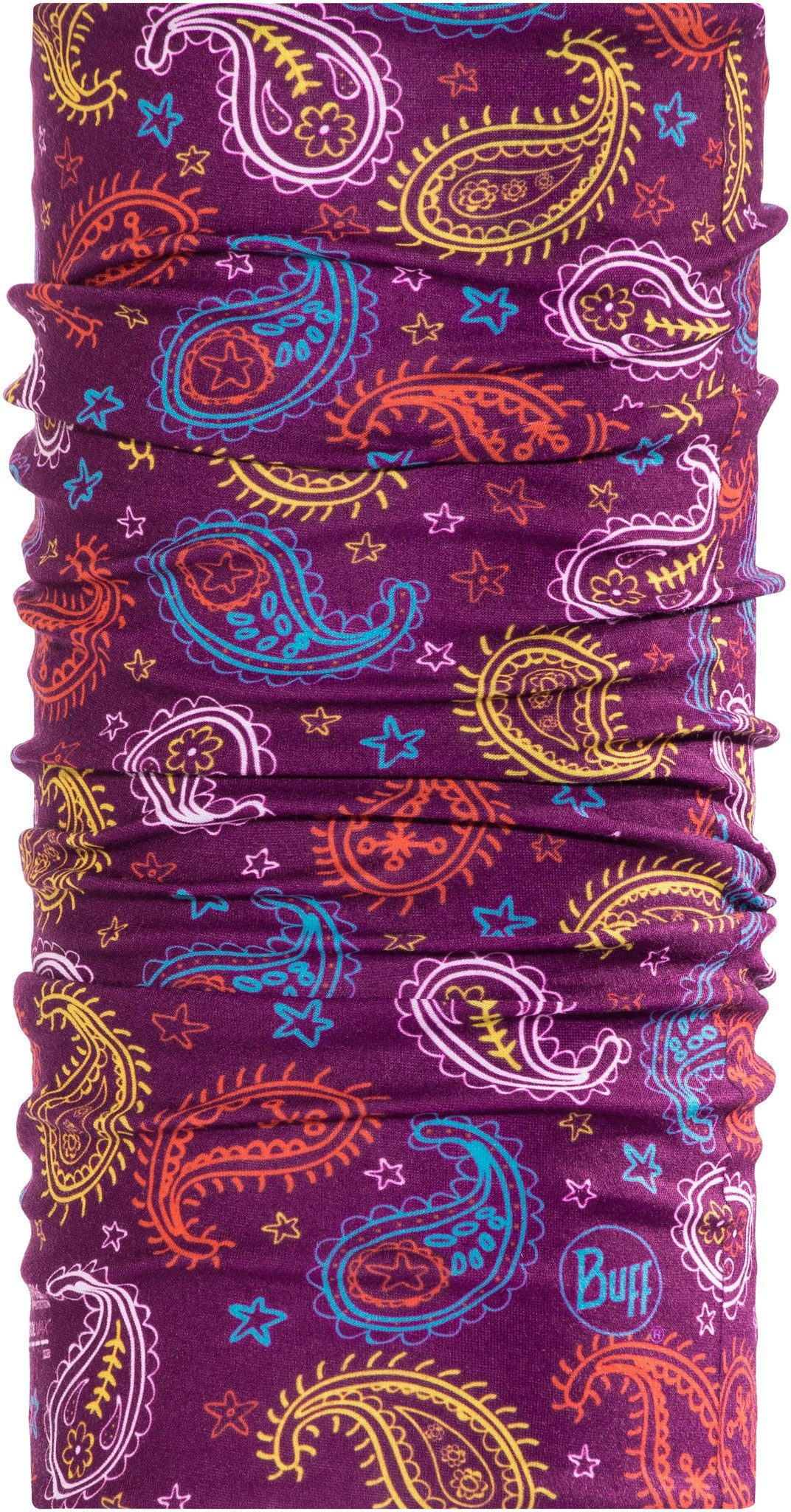 Buff Schal »Buff High UV Protection Junior Scarf«