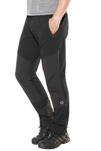 Marmot Outdoorhose Pillar Pant Men