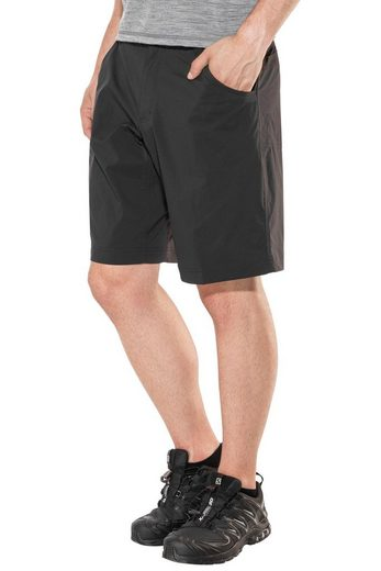 Marmot Hose Arch Rock Shorts Men