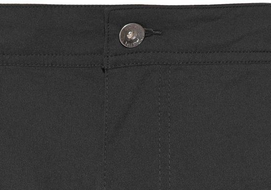 Marmotte Tuyau Arch Rock Shorts Hommes