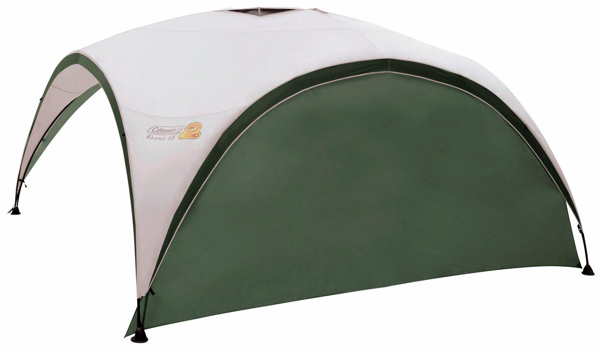 COLEMAN Zeltzubehör »Event Shelter 3,6 x 3,6 Sunwall«