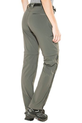 Regatta Hose Xert Stretch Z/O II Trousers Women
