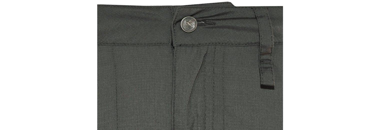 Große Überraschung Neue Stile FJÄLLRÄVEN Hose Abisko Shade Shorts Women 2018 Billig Verkaufen WRWP6W