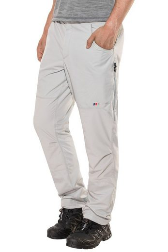Berghaus Outdoorhose Fast Hike Pant Men