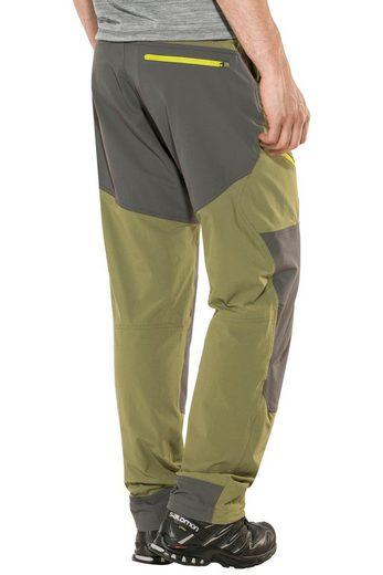 Marmot Outdoorhose Limantour Pant Men