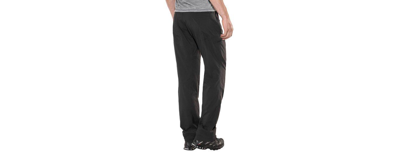 Marmot Outdoorhose Arch Rock Pant Men Verkauf Shop-Angebot XTFgICvRv