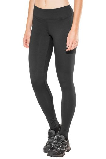 Marmot Hose Everyday Tight Women