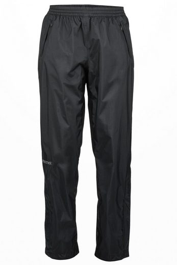 Marmot Hose PreCip Pant Short Women
