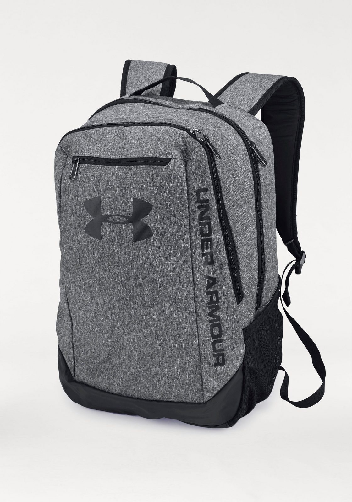 Under Armour Sportrucksack »HUSTLE BACKPACK LDWR«