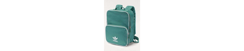 adidas Originals Daypack, Extra kleine Gr枚脽e