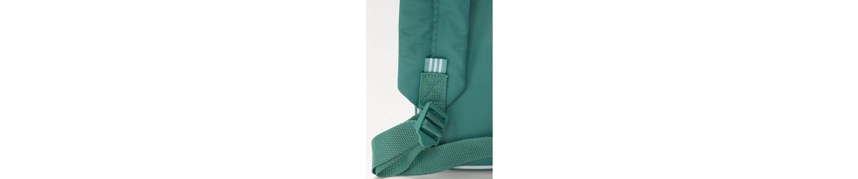 adidas Originals Daypack, Extra kleine Größe