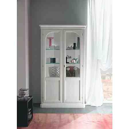 selva online shop otto. Black Bedroom Furniture Sets. Home Design Ideas