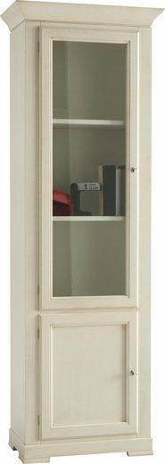 selva vitrine tango modell e7137 online kaufen otto. Black Bedroom Furniture Sets. Home Design Ideas