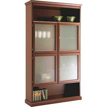 selva m bel online kaufen otto. Black Bedroom Furniture Sets. Home Design Ideas