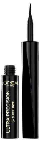 L'Oréal Paris, »Superliner«, Eyeliner