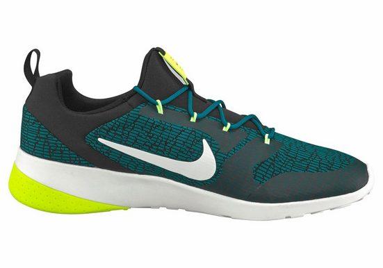 Nike Sportswear CK Racer Sneaker