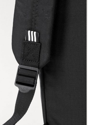 adidas Originals Cityrucksack CLASSIC BP CAMO