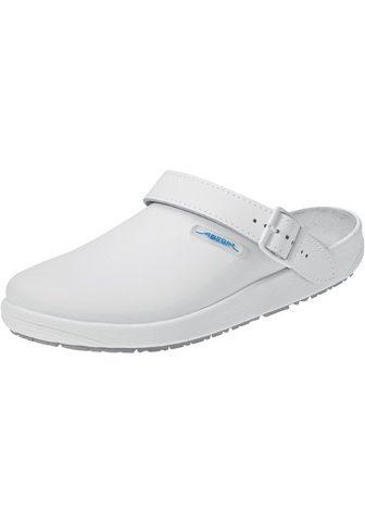 Сабо »Pantolette 9200«