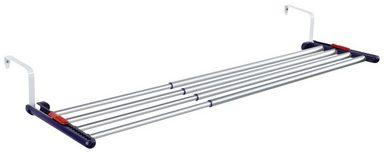 LEIFHEIT Wäschetrockner »Quartett 42 Extendable«