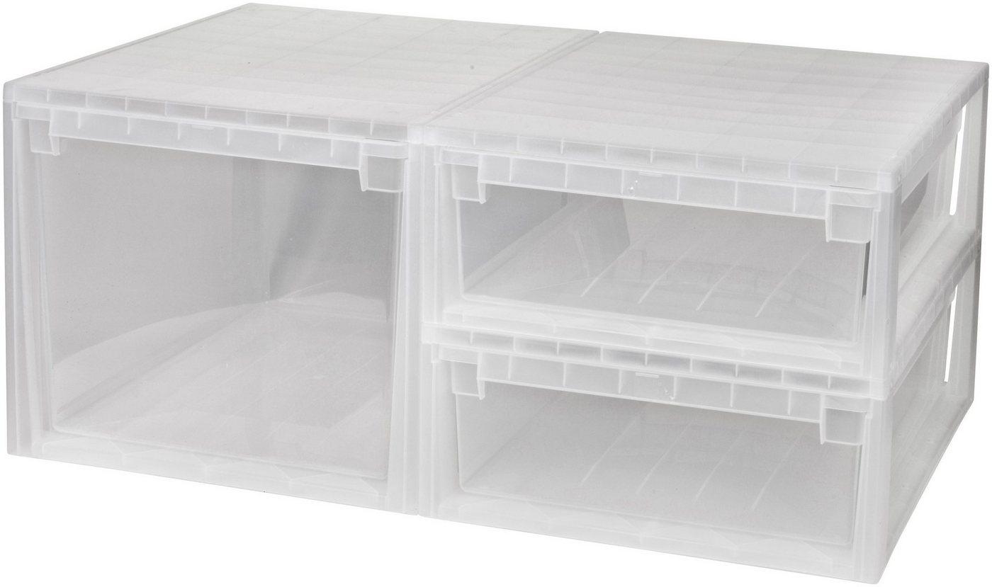 kreher box machen sie den preisvergleich bei nextag. Black Bedroom Furniture Sets. Home Design Ideas