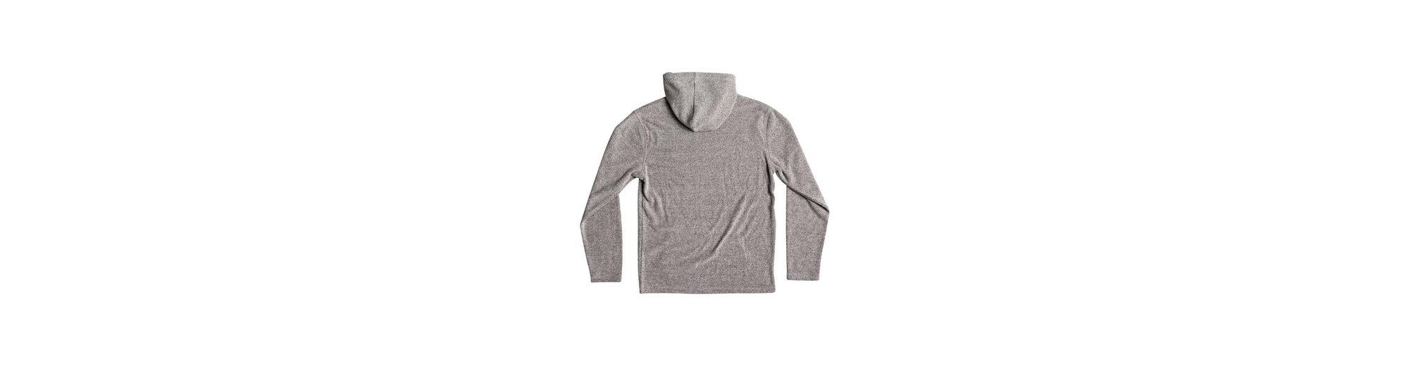 Zum Verkauf 2018 Billig Verkauf Ebay Quiksilver Superweicher Zip-Hoodie After Surf Bulk-Design Billig Verkauf Vorbestellung PD40bqNEyp