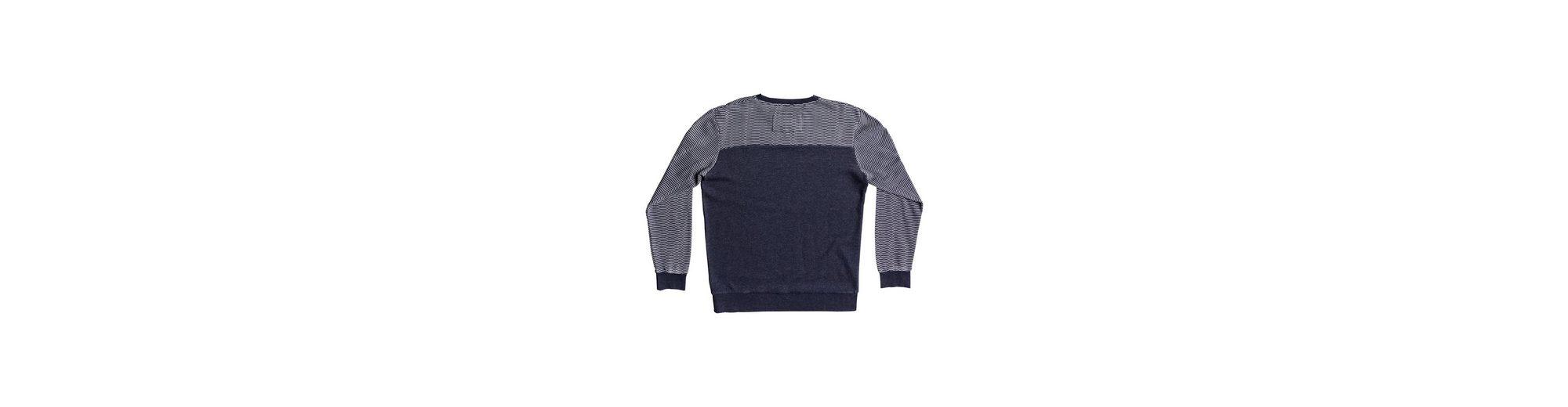 Footlocker Finish Zum Verkauf Günstig Kaufen Preis Quiksilver Sweatshirt Mahatao Rabatt Echte Freies Modernes Verschiffen Werksverkauf HyFSoRa3