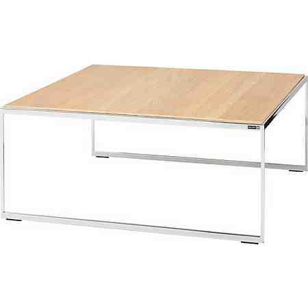 Möbel: Tische: Couchtische