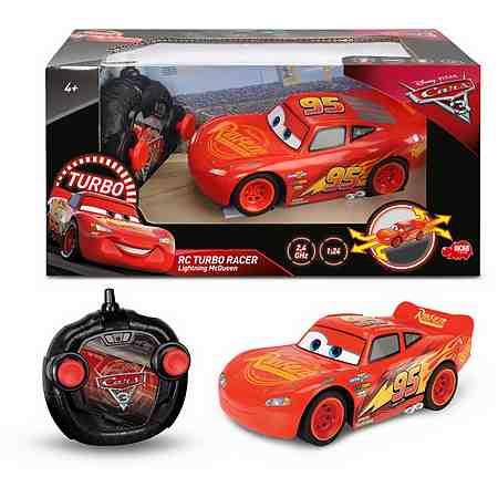 Disney: Disney Cars