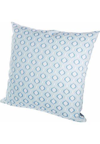 H.O.C.K. Lauko pagalvėlė »Gary No 66« 50/50 cm
