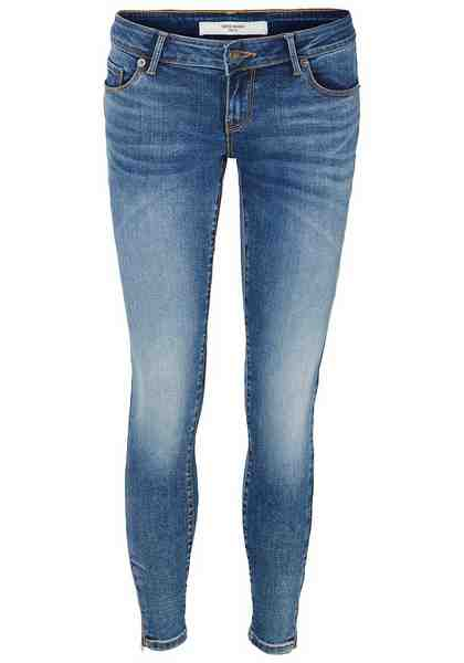 Vero Moda Ankle-Jeans »FIVE ANKLE«
