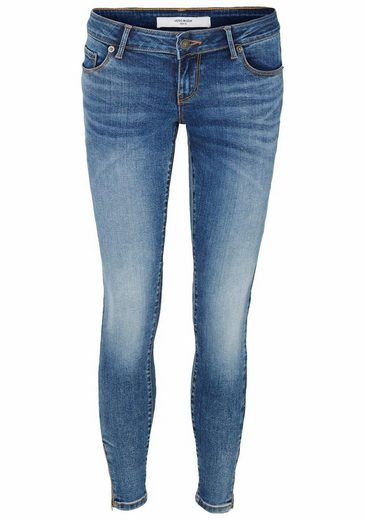 Vero Moda Ankle-Jeans FIVE ANKLE