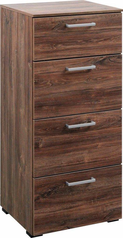 kommode flur schmal kommode schmal flur kommode flur schmal das sieht fabelhafte suprewohn. Black Bedroom Furniture Sets. Home Design Ideas