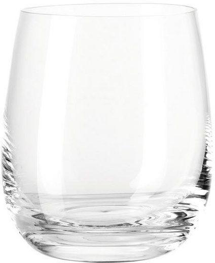 LEONARDO Glas »Tivoli«, Glas, 360 ml, 6-teilig