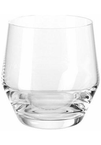 LEONARDO Taurės viskiui
