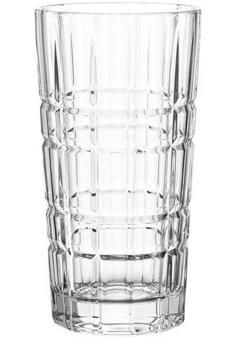 """Длинные стаканы """"SPIRITII"""" (..."""