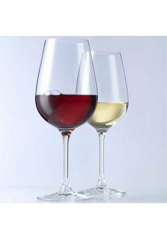 """Фужеры для белого вина """"TIVOLI&qu..."""