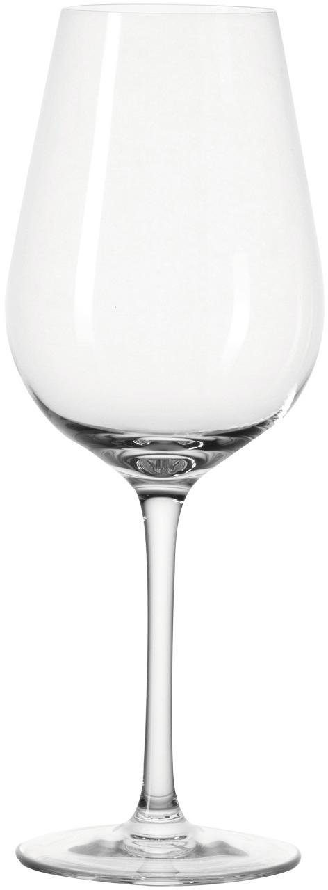 LEONARDO Rotweinglas »TIVOLI« (6 Stück)