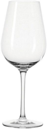 LEONARDO Rotweinglas »TIVOLI« (6-tlg)