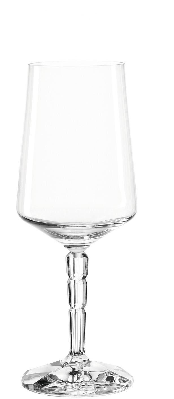 LEONARDO Weißweinglas-Set, 6-teilig, »SPIRITII«