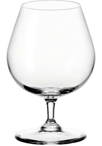 LEONARDO Iš stiklo